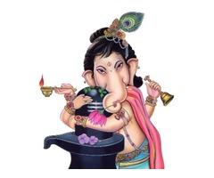 vashi karan mantra  +91-9983046183